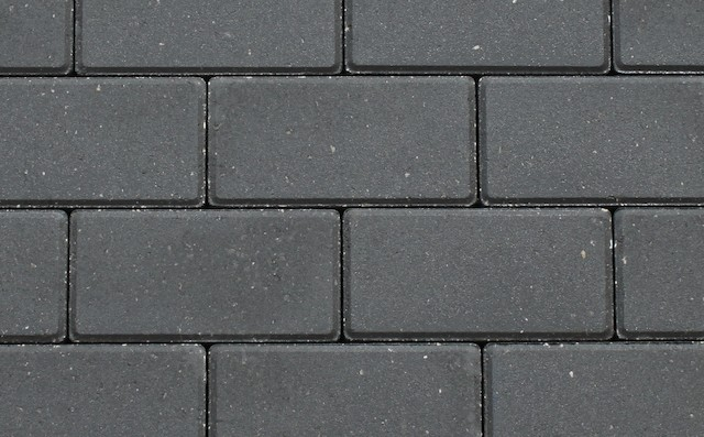 Brick Paver Colors Five Star Brick Pavers