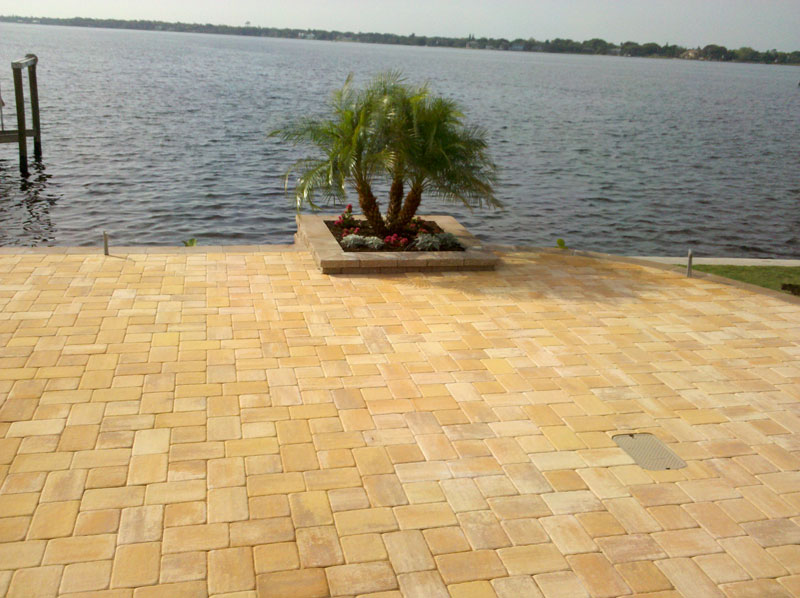 You are here home brick paver shapes brick paver pool patios and